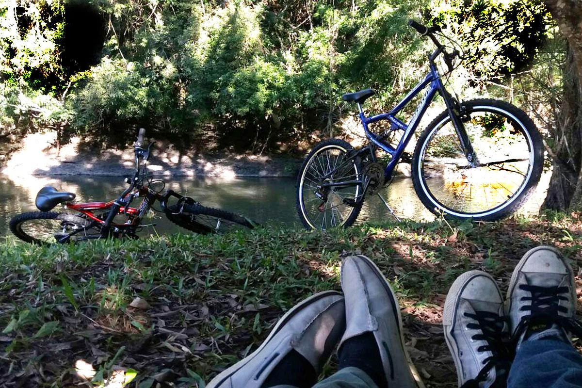 _00_bike 012