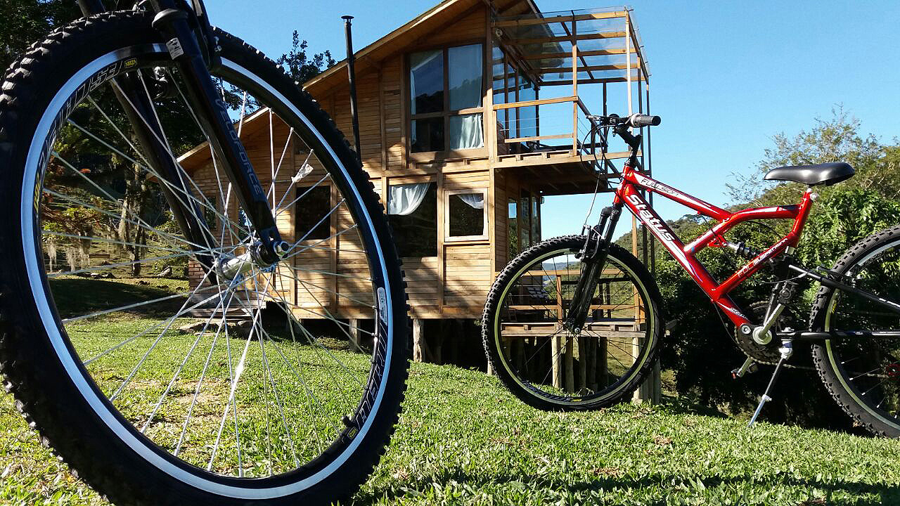 _00_bike 028