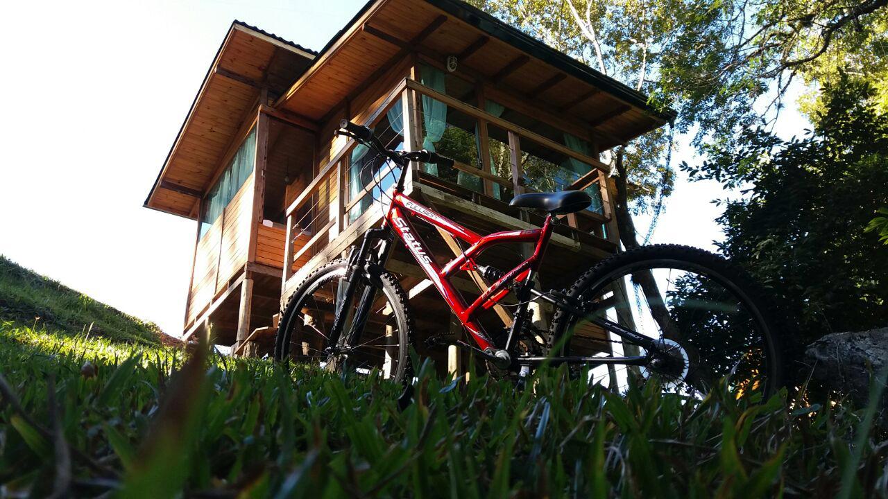 bike 026